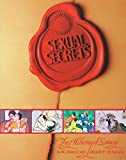 Douglas, Nik: Sexual Secrets: Twentieth Anniversary Edition