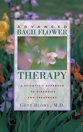 advanced-bach-flower-therapy-a-scientific-approach-to-diagnosis-and-treatment