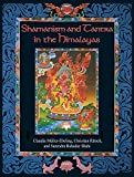 Shahi, Surendra Bahadur: Shamanism and Tantra in the Himalayas