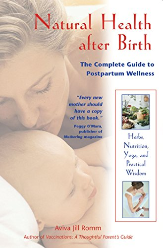 natural-health-after-birth-the-complete-guide-to-postpartum-wellness