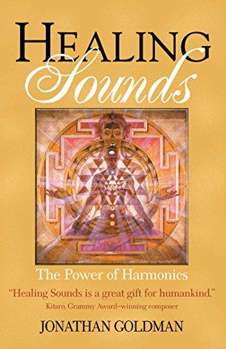 healing-sounds-the-power-of-harmonics