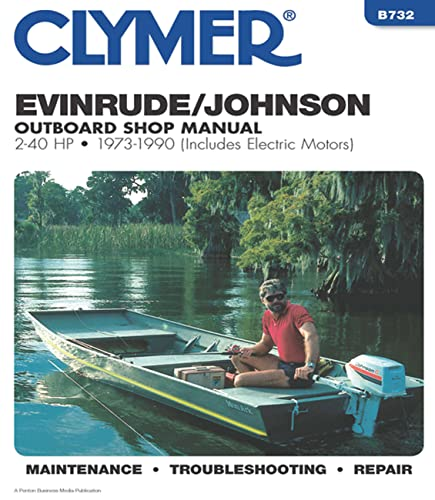 evinrude-johnson-2-40-hp-ob-73-1990-clymer-marine-repair-series