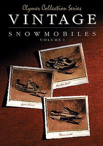 vintage-snowmobiles-volume-1-clymer-collection-series