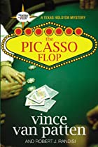The Picasso Flop (Texas Hold'em Mysteries)…