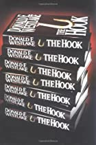 The Hook by Donald E. Westlake