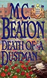 Beaton, M. C.: Death of a Dustman