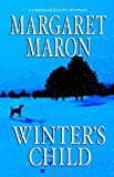 Maron, Margaret: Winter&#39;s Child