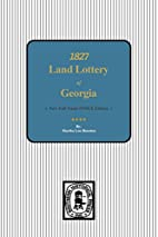 Reprint of Official Register of Land Lottery…
