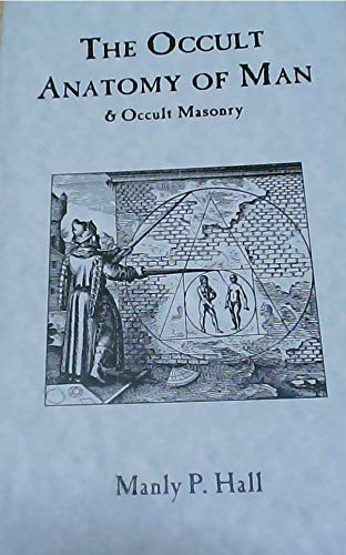 the-occult-anatomy-of-man