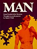Hall, Manly P.: Man, the Grand Symbol of the Mysteries