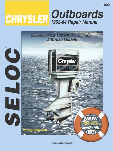 chrysler-outboards-all-engines-1962-1984-seloc-marine-tune-up-and-repair-manuals
