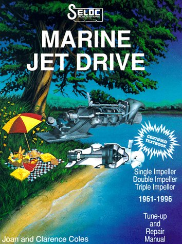 selocs-marine-jet-drive-1961-1996-tune-up-and-repair-manual-marine-manuals