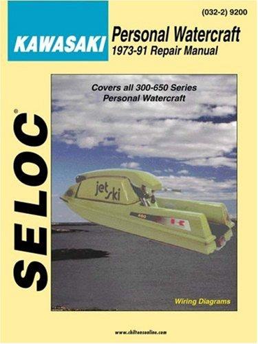 personal-watercraft-kawasaki-1973-91-marine-manuals