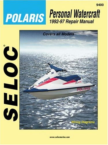 selocs-polaris-personal-watercraft-vol-4-1992-1997-tune-up-and-repair-manual