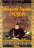 Totman, Conrad: Tokugawa Leyasu