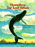 Hall, Richard: Humphrey the Lost Whale
