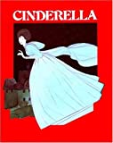 Perrault, Charles: Cinderella