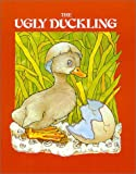 Andersen, Hans Christian: The Ugly Duckling