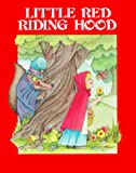 Grimm, Jacob W.: Little Red Riding Hood