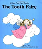Peters, Sharon: The Tooth Fairy