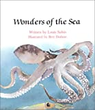 Sabin, Louis: Wonders of the Sea
