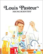 Louis Pasteur - Pbk by Sabin