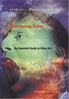Illuminating Video: An Essential Guide To…