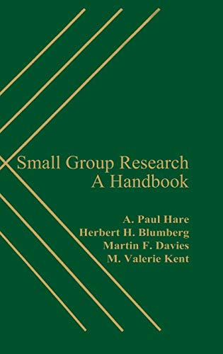 small-group-research-a-handbook