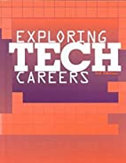 Exploring Tech Careers: Real People Tell You…