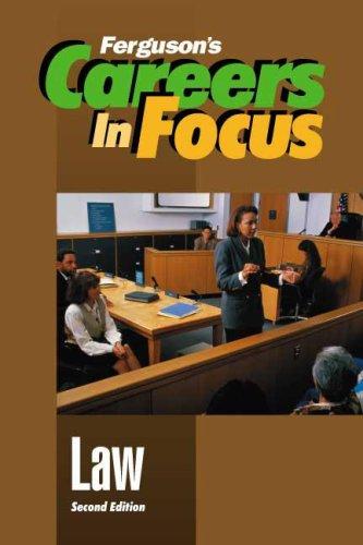 law-careers-in-focus
