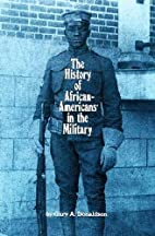 The History of African-Americans in the…