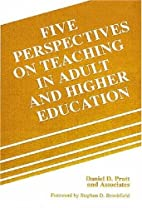 Five Perspectives on Teaching in Adult and…