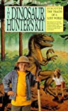 Ted Daeschler: The Dinosaur Hunter's Kit