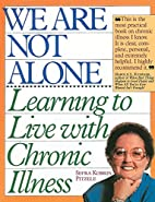 We Are Not Alone: Learning to Live with…