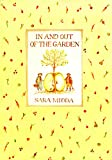 Sara MIDDA: In And Out Of the Garden
