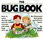 The Bug Book & Bug Bottle (Hand in Hand with…