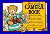 Kostick, Anne: My First Camera Book/Book and Camera