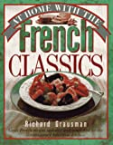Grausman, Richard: At Home With the French Classics
