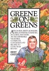 Greene, Bert: Greene on Greens
