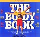 The Body Book by Sara Bonnett Stein