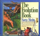 Stein, Sara: The Evolution Book