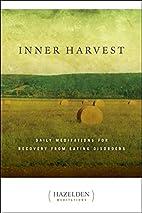 Inner Harvest: Daily Meditations for…
