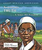 McKissack, Fredrick: Sojourner Truth