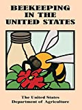 See Notes: Beekeeping in the United States