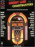 Hal Leonard Corp: Chartbusters Vol1 P/v/g