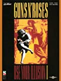 Guns N' Roses: Guns N' Roses - Use Your Illusion I