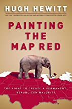 Painting the Map Red: The Fight to Create a…