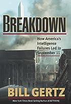 Breakdown: How America's Intelligence…