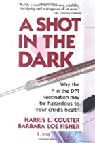 A Shot in the Dark by H. Coulter