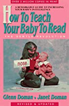 How to Teach Your Baby to Read (Gentle…
